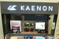 Featured Product – Kaenon Sunglasses